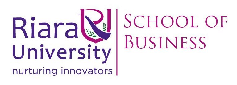 School of Business – Riara University