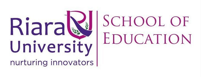School of Education – Riara University
