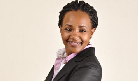 We must seek ways to pay the Family – Article by Ms Roseline Njogu