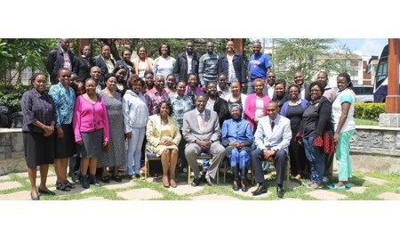 RSE colloquium: Link Education to Industry