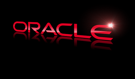ORACLE-logo_