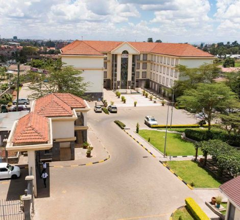 riara-university-nurturing-talents